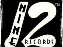 Nine 12 Records