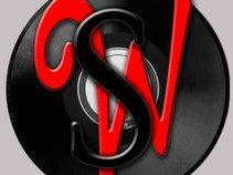 Sound Write Records