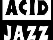 Acid Jazz Records