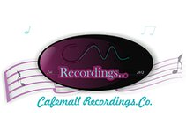 Cafemall Recordings Co.