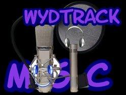 Wydtrack Music