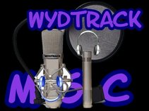 Wydtrack Music