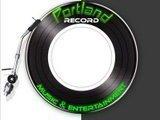 portland record