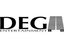 DEG Entertainment