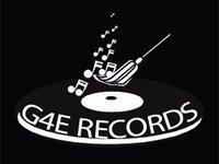 G4E Records