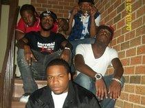 Black Star Entertainment