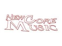 NewCore Music