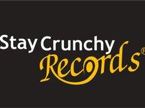 Stay Crunchy
