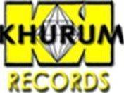 Khurum Records/STR Music Group