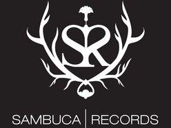 Sambuca Records