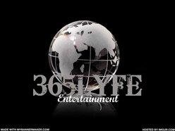 365LYFE.Entertainment