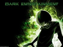 Dark Entertainment
