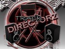 Track Directors ENT