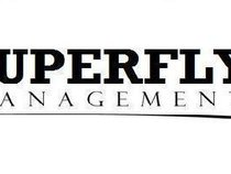 superfly Management