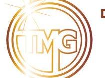 Triumph Music Group