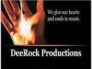 DeeRock Productions