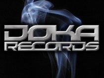 Doka Records