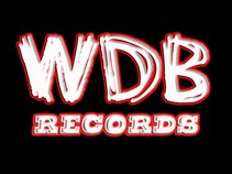 WILD BLOCK RECORDS