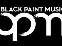 Black Paint Music