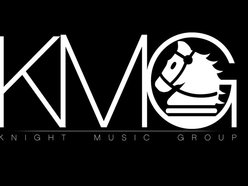 Knight Music Group