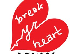 Break Yr Heart Records