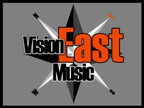 Vision East Music