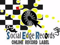 Social Edge Records