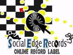 Social Edge Records