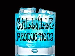 Chillville Productions