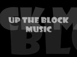 Up The Blok Muzik