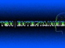 TSN|Entertainment