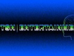 TSN Entertainment
