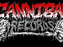 Cannibal Records