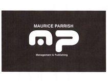 maurice parrish management & publishing