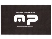 maurice parrish management & publishing