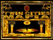 TWIN CITIES MAFIA INC ™®©