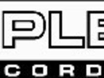 Triple R Records