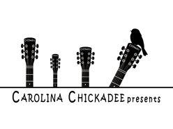 Carolina Chickadee presents....