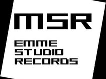 Emmestudio records