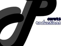 Powers Productions Ent.