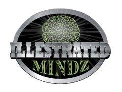 Illestrated Mindz