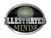 Illestrated Mindz