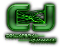 Collateral Jammage Productions