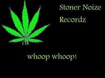 stoner noize recordz