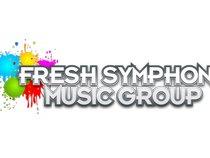 FRESH Symphony Music Group