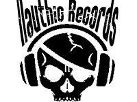 Nauthic Records