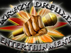 Krazy Dreamz Entertainment™
