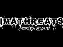 Imathreats Music Group