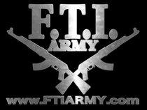 F.T.I. ARMY