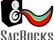 SacRocks